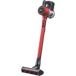 LG CordZero A9 Neo Multi Handstick Vacuum