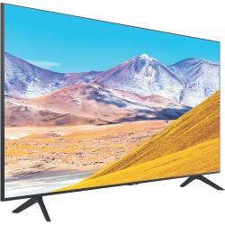 "Samsung 75"" TU8000 4K UHD SMART LED TV"