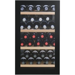 Vintec 35 Bottle Wine Cabinet