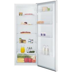 Westinghouse 242L All Refrigerator