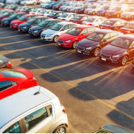 Used Car Purchasing Service - Take the hassle out of buying your new 2nd hand car