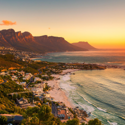 South Africa Highlights - 10 Nights from $3,495pp Twin Share