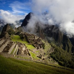 Essence of South America - 21 Nights From $10,899pp Twin Share